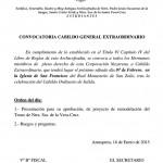 Cabildo_General_Extraordinario