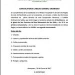 cabildo feb 2017