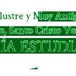 logo-ancho