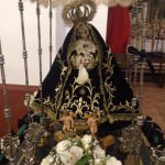 tronoschicos13