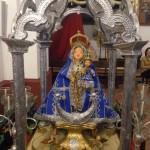 tronoschicos14
