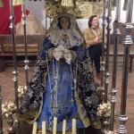 tronoschicos15