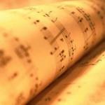 partituras-para-piano