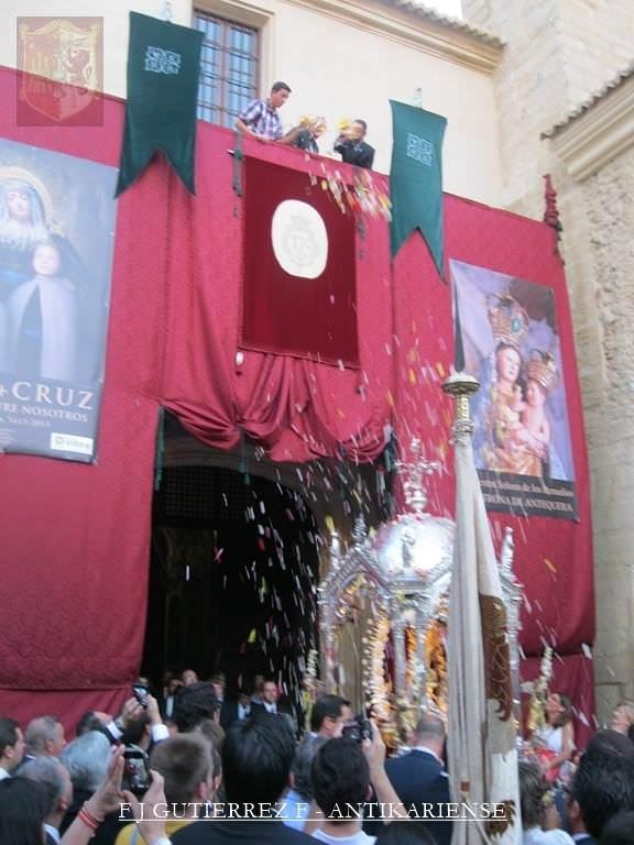 procesion_08_septiembre
