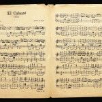 tango-antiguo-partitura-el-cabure-21012-5542-MLA4470686819_062013-F
