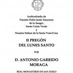 1992 D.Antonio Garrido Moraga 1