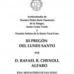 1993 D. Rafael R. Chenoll Alfaro 1