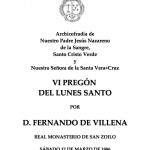 1996 D Fernando de Villena 1