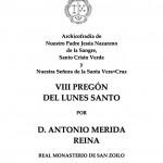1998 D. Antonio Merida Reina 1