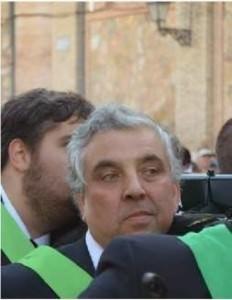 presentadorcartel2016